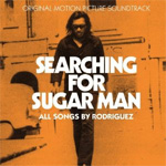 Searching For Sugar Man  - Soundtrack (CD)