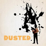 Total Dust (CD)