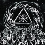All Hail The Void (CD)