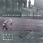 Love Not Money - Deluxe Edition (2CD Remastered)