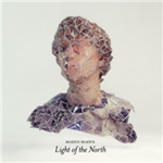 Light Of The North (CD)