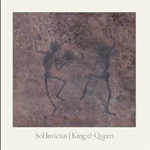 King & Queen - Limited Edition (CD)