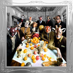 Antibalas (CD)