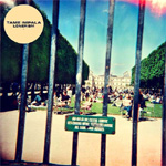 Produktbilde for Lonerism (USA-import) (CD)