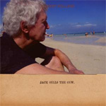Jack Sells The Cow (CD)