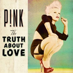 The Truth About Love - Deluxe Edition (CD)