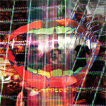 Centipede HZ (CD)