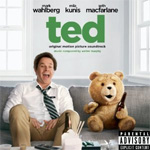 Ted (CD)