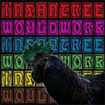 Would Work (CD)