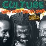 Natty Dread Taking Over - Reggae Anthology (2CD+DVD)