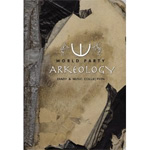 Arkeology (5CD)