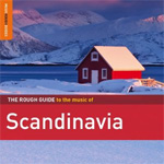 The Rough Guide To The Music Of Scandinavia (2CD)