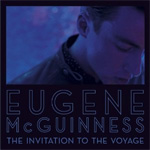 The Invitation To The Voyage (CD)