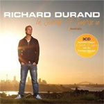In Search Of Sunrise 10 - Australia (2CD)