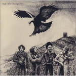 When The Eagles Fly (Remastered) (CD)