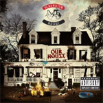 Welcome To: Our House (CD)