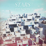 The North (CD)