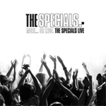 More...Or Less, The Specials Live (2CD)