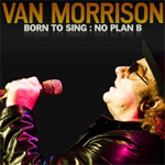 Born To Sing: No Plan B (CD)