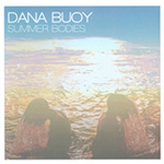 Summer Bodies (CD)