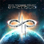Epicloud - Deluxe Edition (2CD)