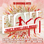 Now That´s What I Call Music 10 (CD)