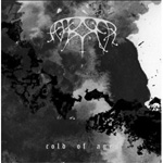Cold Of Ages (CD)
