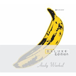 The Velvet Underground & Nico - 45th Anniversary Deluxe Edition (2CD)