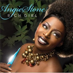 Rich Girl (CD)