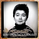 Sentimentalsjukhuset (CD)
