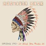Spring 1990 - So Glad You Made It (2CD)