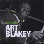 The Ultimate Art Blakey (2CD)
