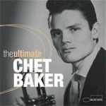 The Ultimate Chet Baker (2CD)