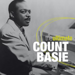 The Ultimate Count Basie (2CD)