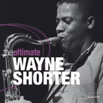 The Ultimate Wayne Shorter (2CD)