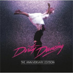 Dirty Dancing - 25th Anniversary Edition (CD)