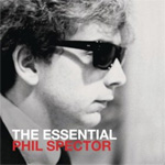 The Essential Phil Spector (2CD)