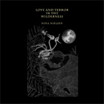 Love And Terror In The Wilderness EP (CD)