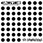 101 Damnations (CD)