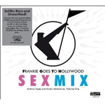 Sex Mix (2CD)