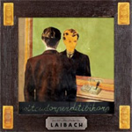 An Introduction To...Laibach (CD)