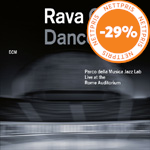Produktbilde for On The Dance Floor (CD)