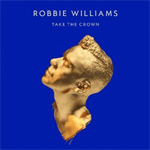 Take The Crown (CD)