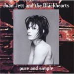 Pure And Simple (CD)