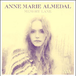 Produktbilde for Memory Lane (CD)