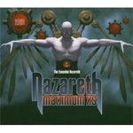 Maximum XS - The Essential Nazareth (CD)