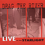 Live At the Starlight (CD)