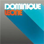 Dominque Leone (CD)