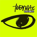 Eye On It (CD)