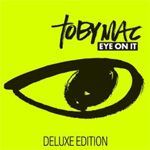 Eye On It - Deluxe Edition (CD)